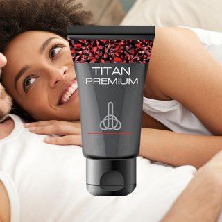 Titan Premium